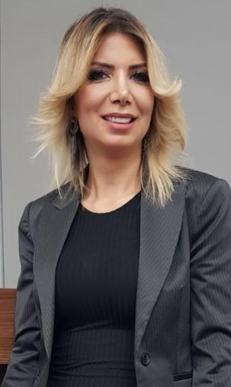 Op. Dr. Nazlı ORAL KORKMAZ